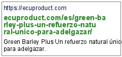 https://ecuproduct.com/es/green-barley-plus-un-refuerzo-natural-unico-para-adelgazar/